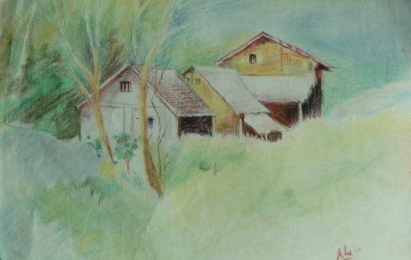 Arts class in Chennai, Arts class in Adyar, Arts class in Besant nagar, Arts class in Thiruvanmiyur, Arts class in Raja AnnamalaiPuram, Painting classes in chennai, Painting classes in Adyar, Painting classes in Besant nagar, Painting classes in Thiruvanmiyur, Painting classes in Raja AnnamalaiPuram