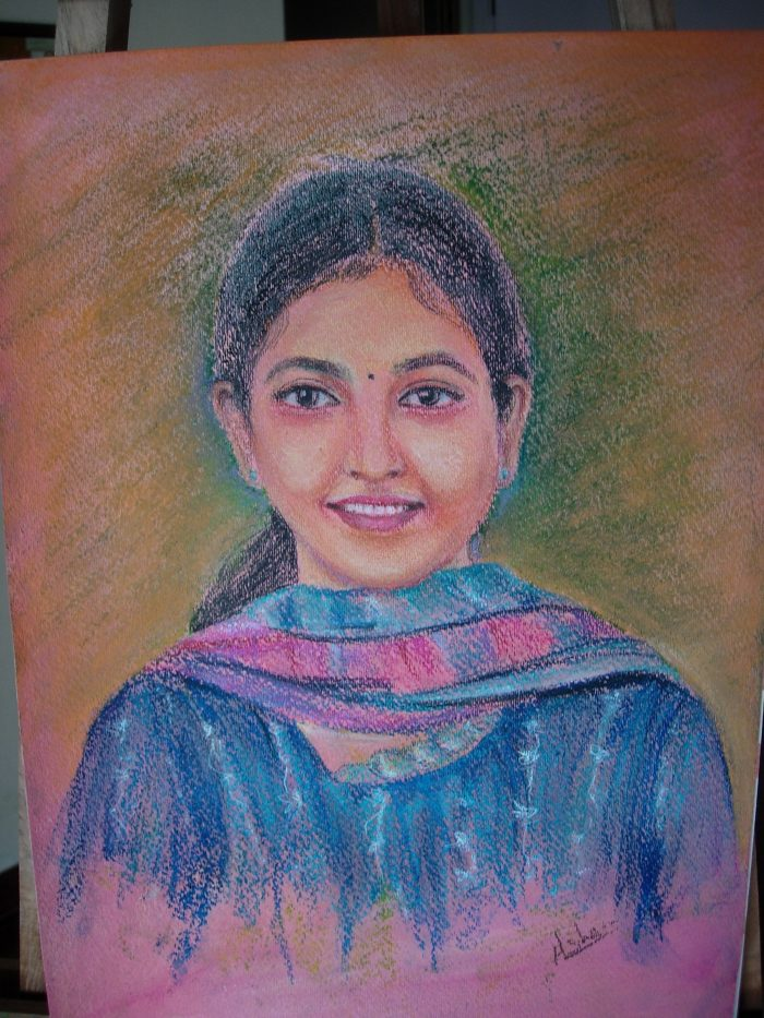 Arts class in Chennai, Arts class in Adyar, Arts class in Besant nagar, Arts class in Thiruvanmiyur, Arts class in Raja AnnamalaiPuram, Painting classes in chennai, Painting classes in Adyar, Painting classes in Besant nagar, Painting classes in Thiruvanmiyur, Painting classes in Raja AnnamalaiPuram
